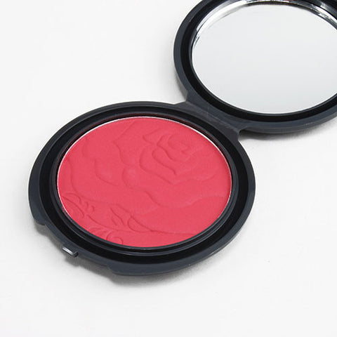 Rose Cheek Pop Blush- Orchid