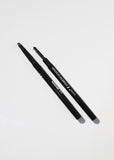 Santee Eyebrow Sword Pencil