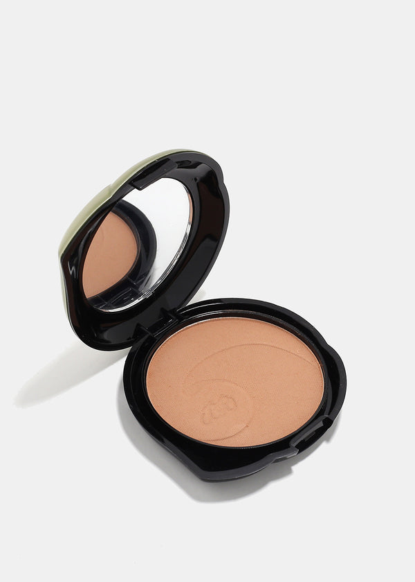 BR Powder Foundation Cake