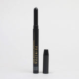 PerfectWear Eyeshadow Stick- Charcoal Grey