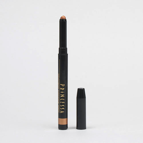 PerfectWear Eyeshadow Stick- Golden Bronze