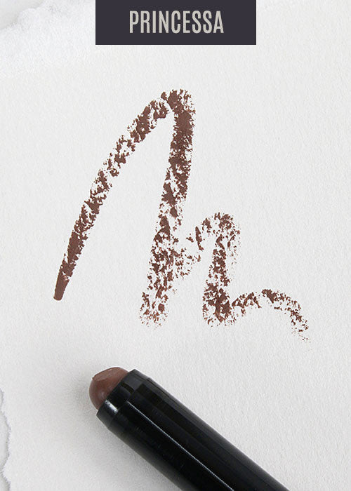 PerfectWear Eyeshadow Stick- Light Brown