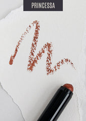 PerfectWear Eyeshadow Stick- Copper Frost