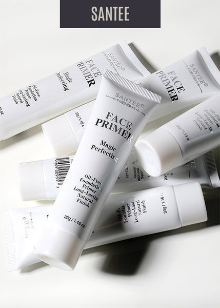 Magic Perfecting Primer