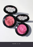 Amuse Rose Blush