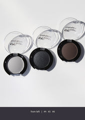 Amuse Single Smokey Matte Eyeshadow