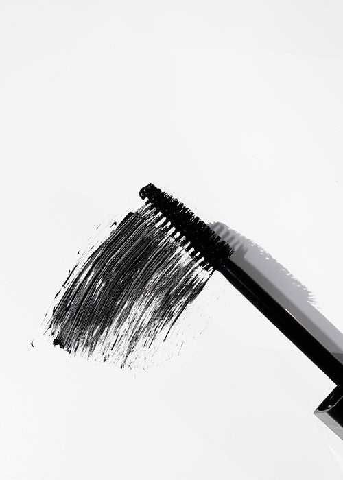 Amuse All Day Mascara