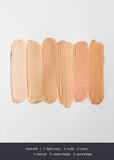 Santee 2 in 1 Concealer & Foundation