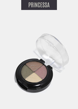 8 Color Eyeshadow Set- #5