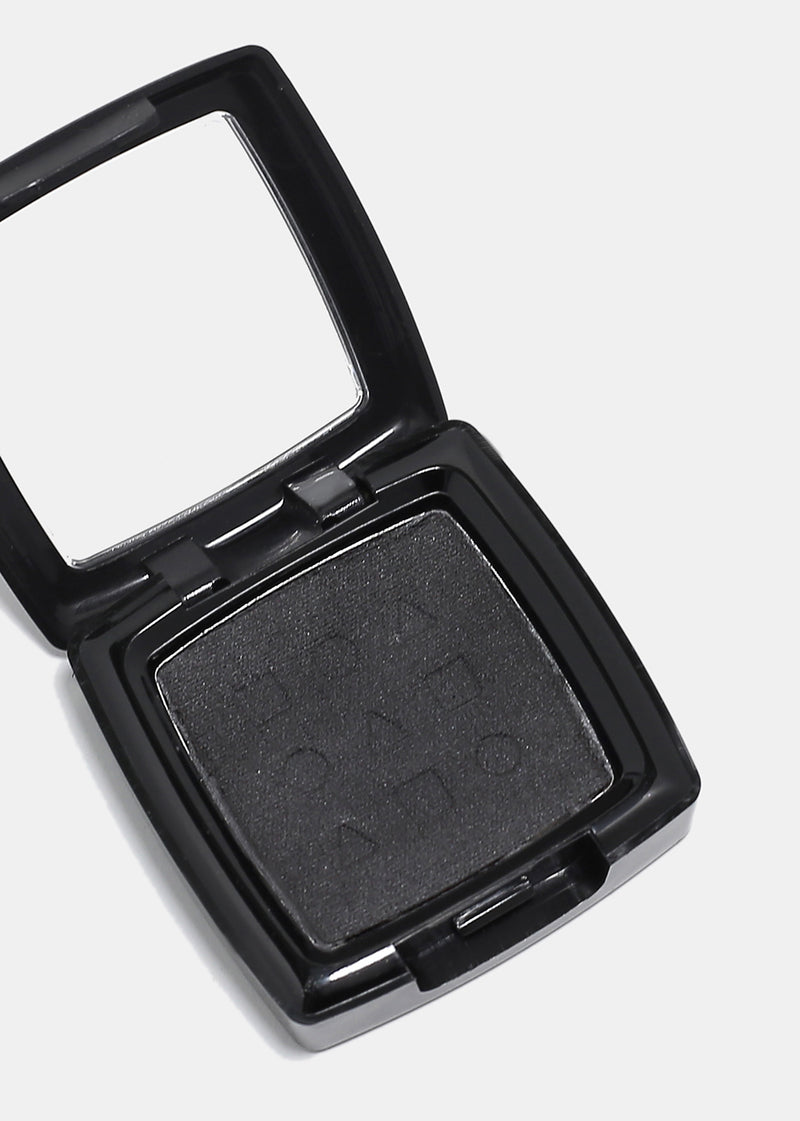 Princessa Single Eyeshadow - #805 Shadow
