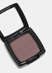 Princessa Single Eyeshadow - #819 Clay