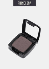 Princessa Single Eyeshadow - #829 Purple Rain