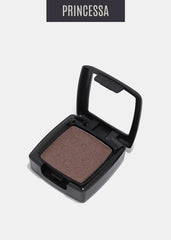 Princessa Single Eyeshadow - #841 Hickory