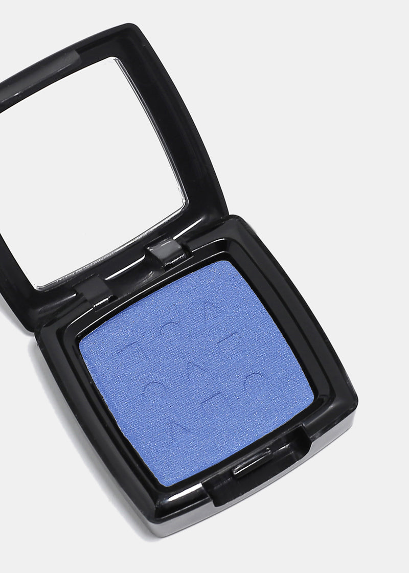 Princessa Single Eyeshadow - #846 Cobalt