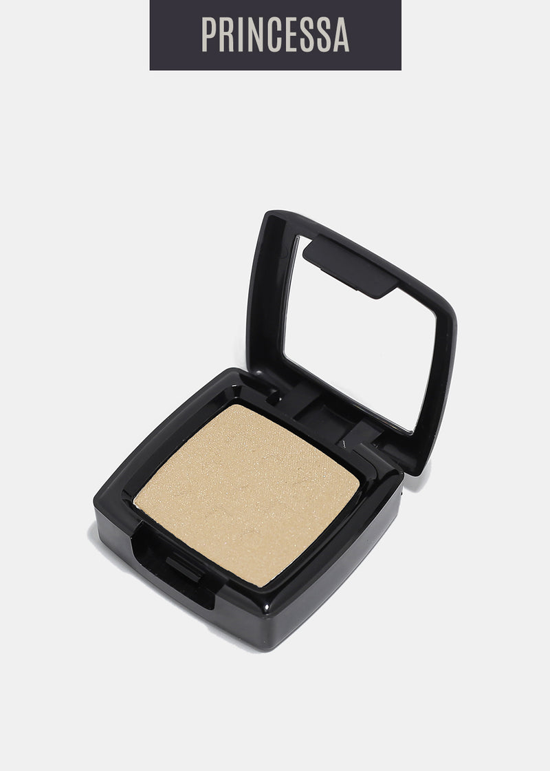 Princessa Single Eyeshadow - #857 Sand Castle