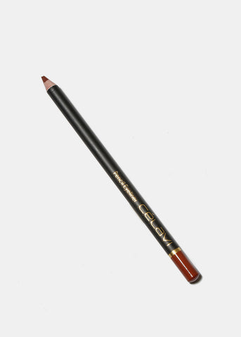 Celavi Pencil Eyeliner- Brown
