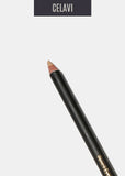 Celavi Pencil Lipliner- Nude