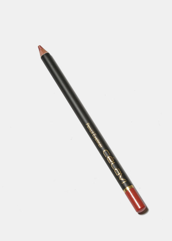 Celavi Pencil Lipliner- Indy Pink