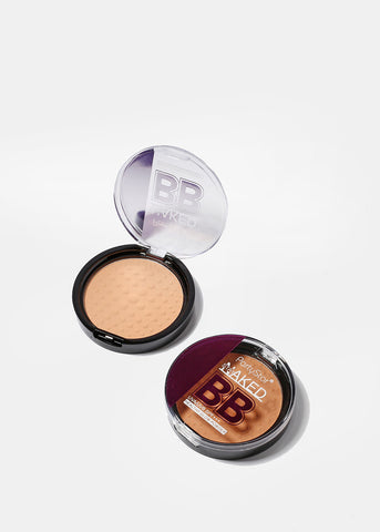 BB Healthy Glow Powder