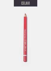 Celavi Pencil Lipliner- Autumn Leaf
