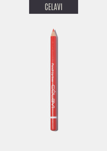 Celavi Pencil Lipliner- Starfish