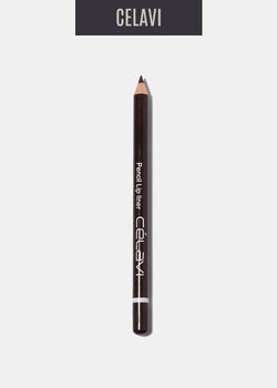 Celavi Pencil Lip/Eyeliner- Butterscotch