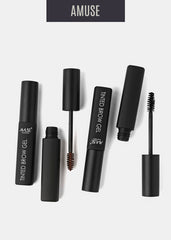 Amuse Tinted Brow Gel Mascara