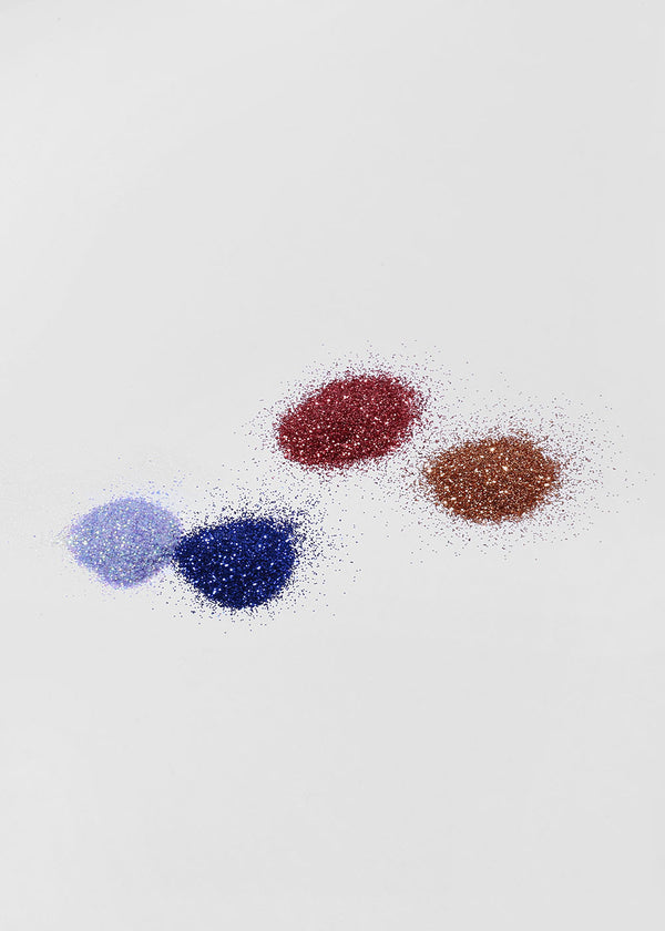 Loose Eyeshadow Pigment