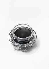 Amuse Black Gel Eyeliner