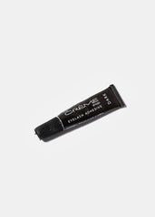 Creme Shop Eyelash Glue - Dark