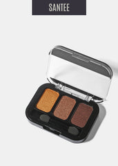 3 Color Eyeshadow