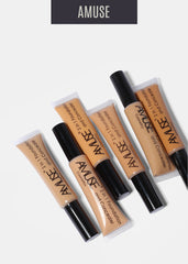 Amuse Tube Foundation Concealer