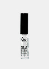 S.he Makeup Clear Defining Mascara