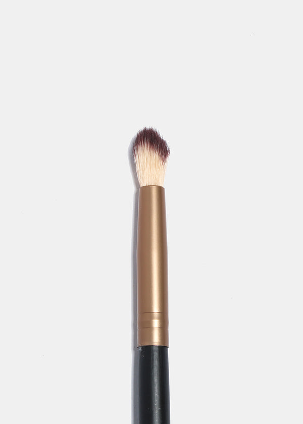 S.he Makeup Eyeshadow Blending Brush