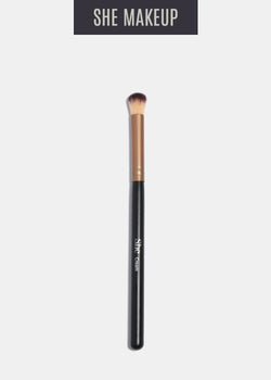 S.he Makeup Cream Brush