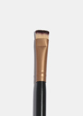 S.he Makeup Flat Definer Brush