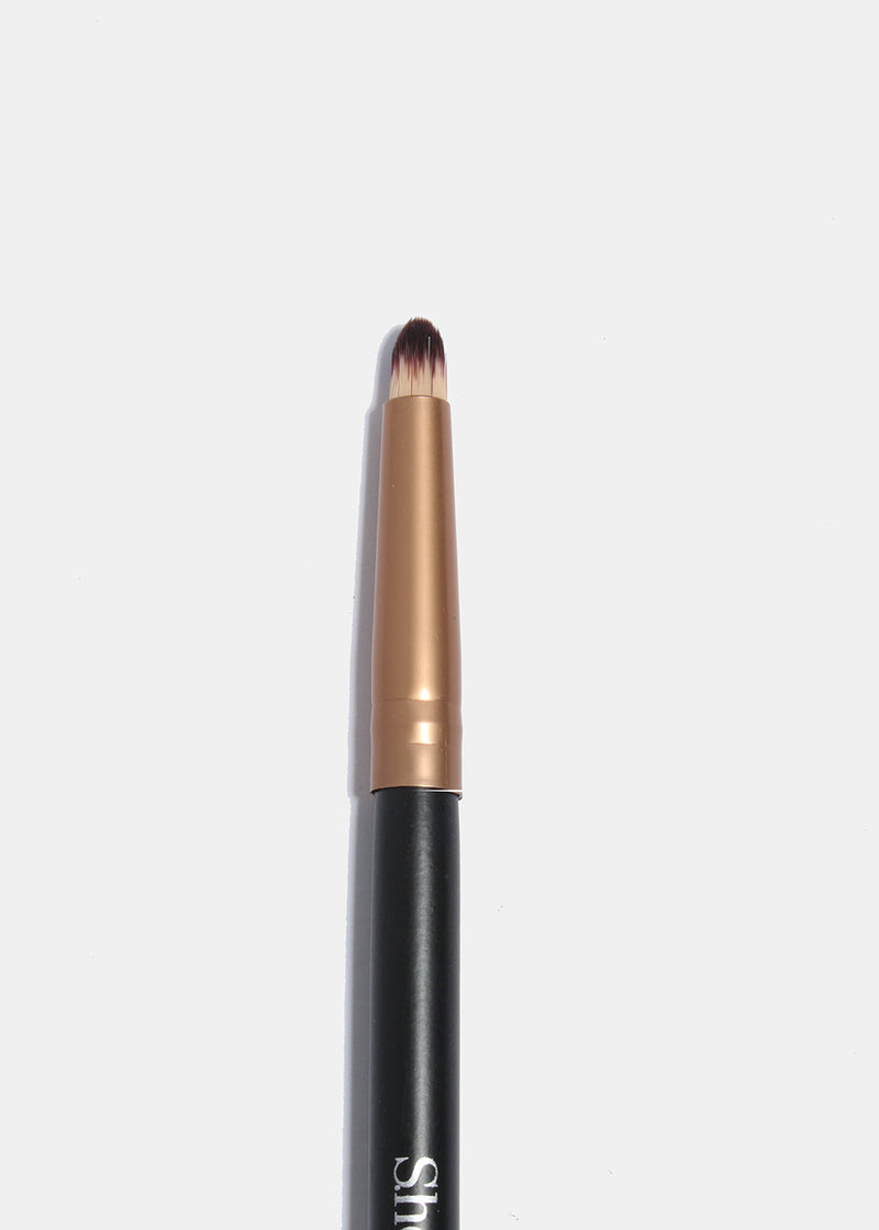 S.he Makeup Crease Brush
