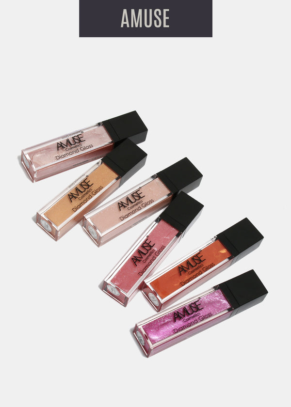 Amuse Diamond Gloss