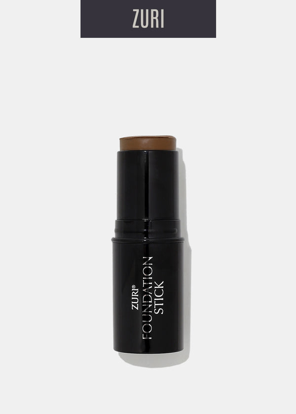 Zuri Foundation Stick- Cocoa