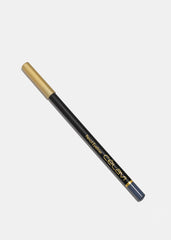 Celavi Pencil Eyeliner- Cloudy