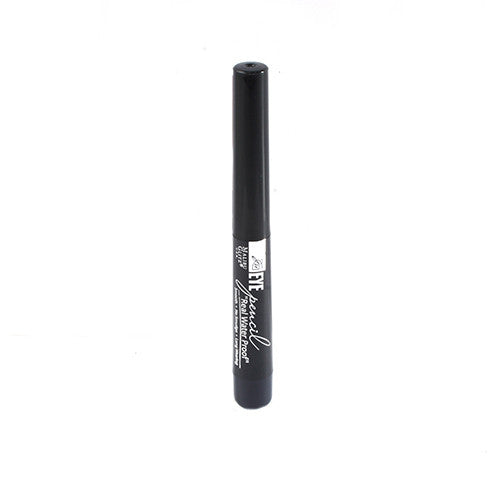 Long Lasting Eye Shadow Stick - ARTIC BLUE