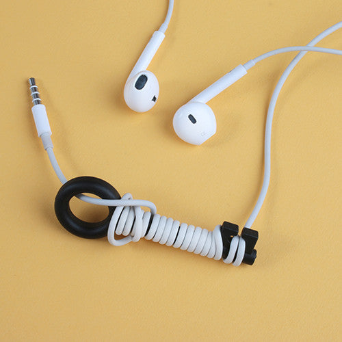 Key Ear Phone Accessory (3 Pieces)