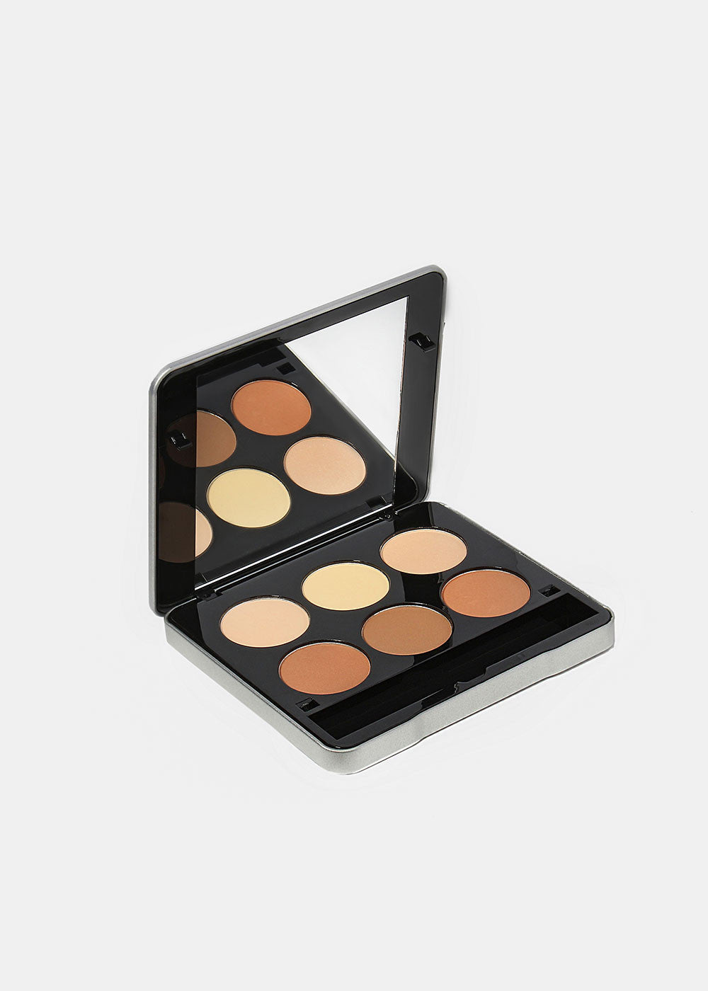 Makeover Essentials Contour Kit