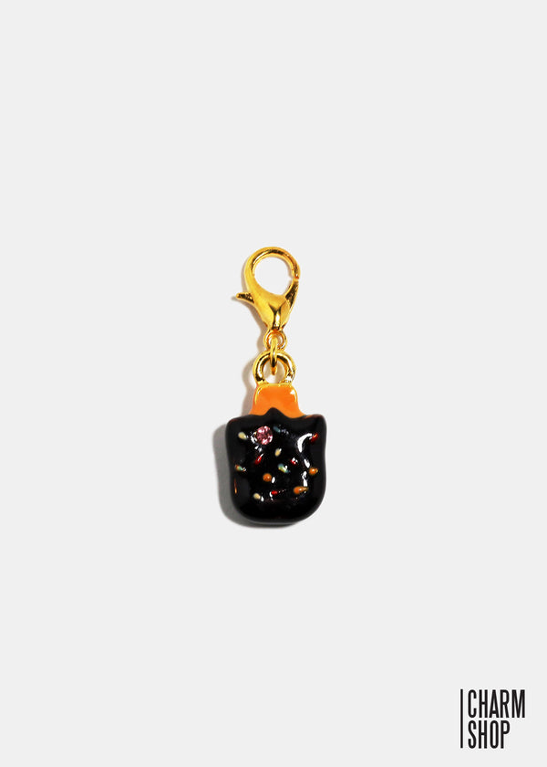 Ice Cream Dangle Charm