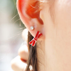 Red Bow Stud
