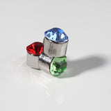 Magnetic Stud Earrings