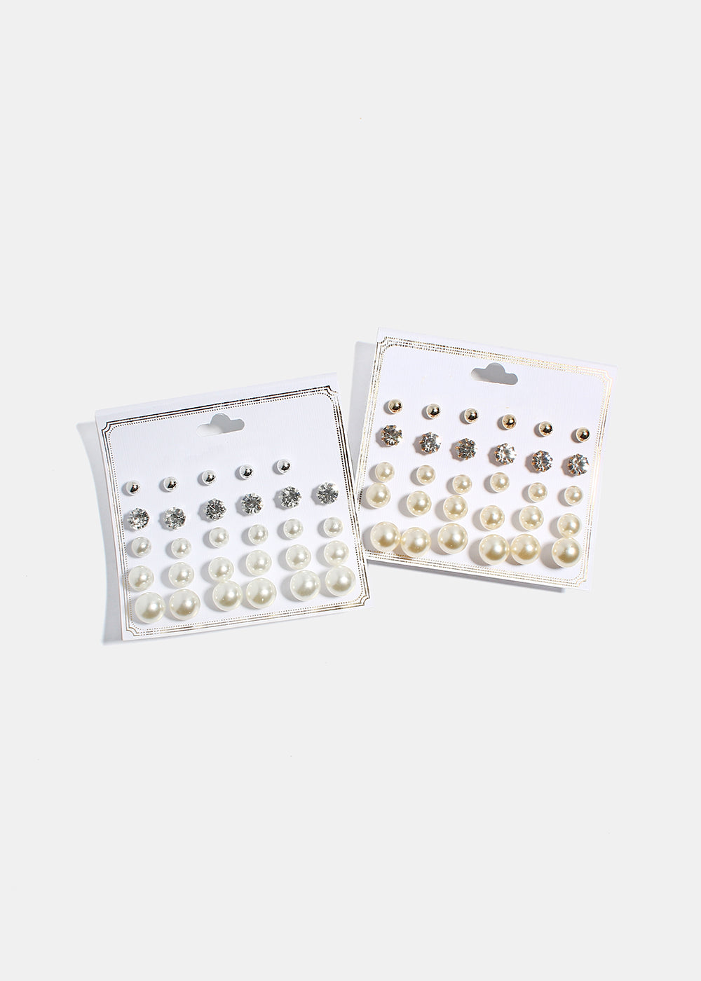 com the pics classic bluestone pearl stud earrings kids for