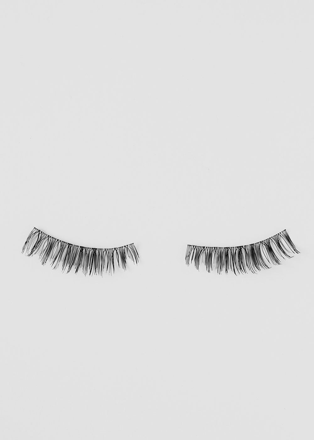 Eyelashes S4 Shop Miss A