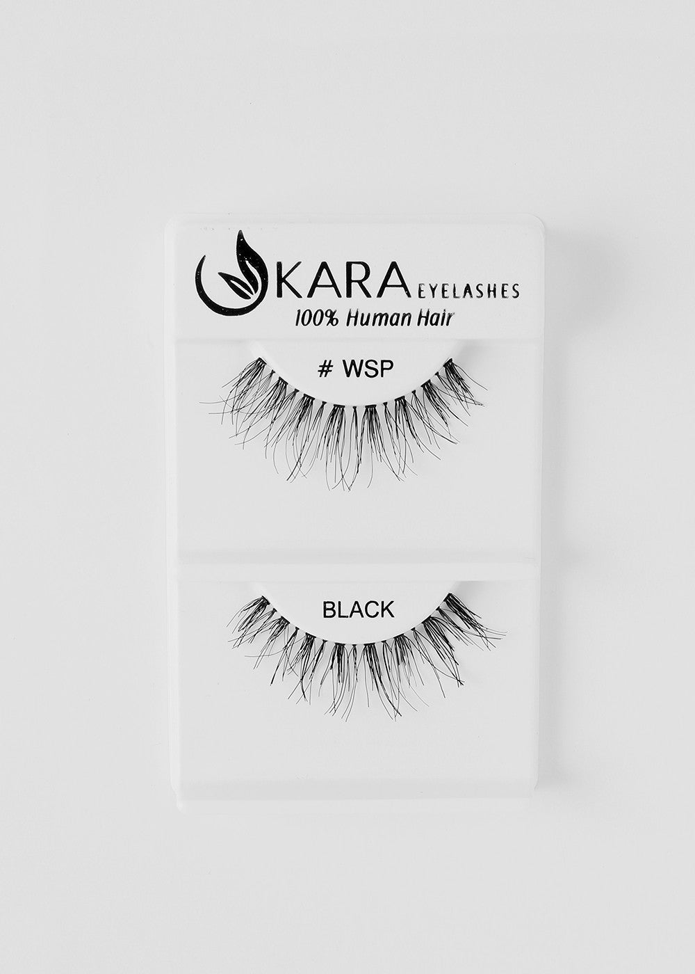 Eyelashes Wsp Shop Miss A