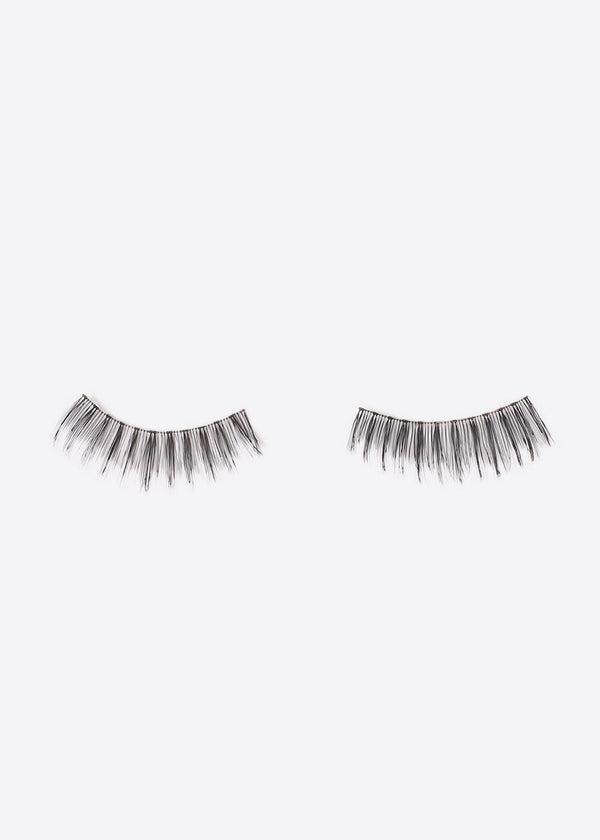 dfc11af9989 False Lashes – Page 2 – Shop Miss A